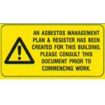 Asbestos Audits Queensland AAQ PL - Asbestos Management Plan and Register