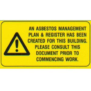 Asbestos Audits Queensland AAQ PL - Asbestos Management Plan and Register