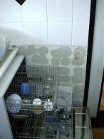 Asbestos Audits Queensland AAQ PL - Renovating Asbestos - Asbestos in Kitchen Accessories