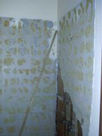 Asbestos Audits Queensland AAQ PL - Renovating Asbestos - Asbestos in Shower Cubicles