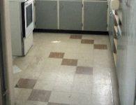 Asbestos Audits Queensland AAQ PL - Renovating Asbestos - Tiles with Asbestos