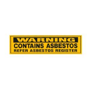Asbestos-containing-materials-label-80x20