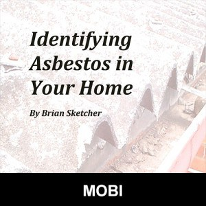 Audits Queensland AAQ PL -Identifying Asbestos in Home Small MOBI