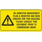 Main-Entrance-Asbestos-Register-Reminder-sign-190x100