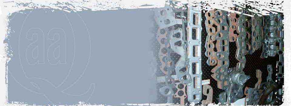 asbestos-home-slider2b