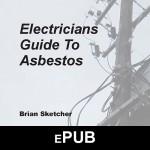 electricians-guide-epub