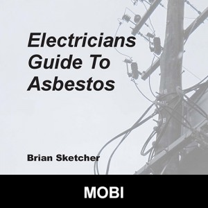 electricians-guide-mobi