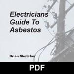 electricians-guide-pdf