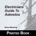 electricians-guide-printed
