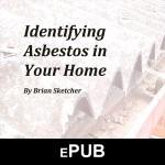 identifying-asbestos-epub