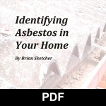 identifying-asbestos-pdf