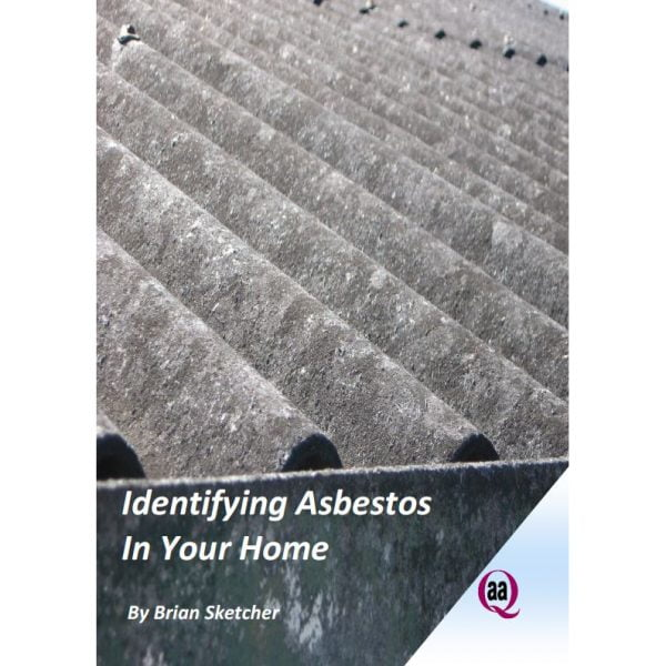 Identifying-Asbestos-In-Your-Home