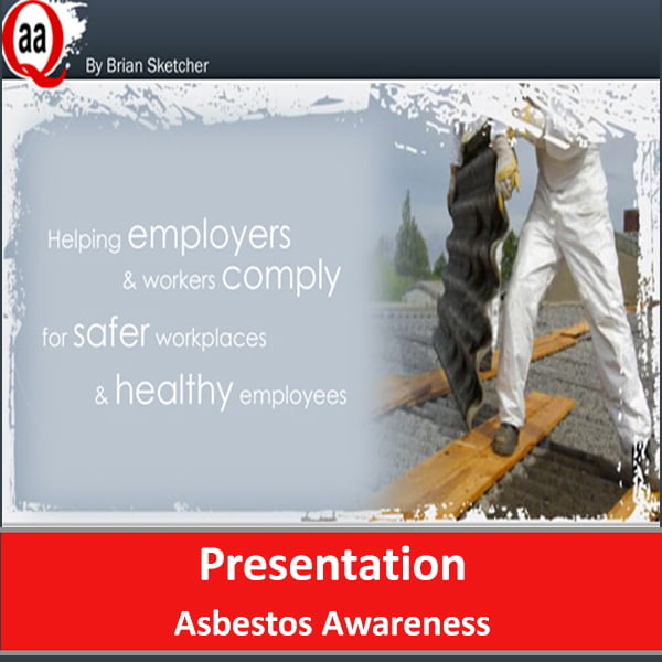 asbestos-awareness-presentation