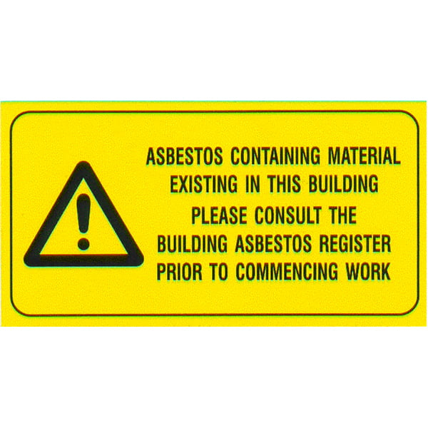 asbestos-sticker-1