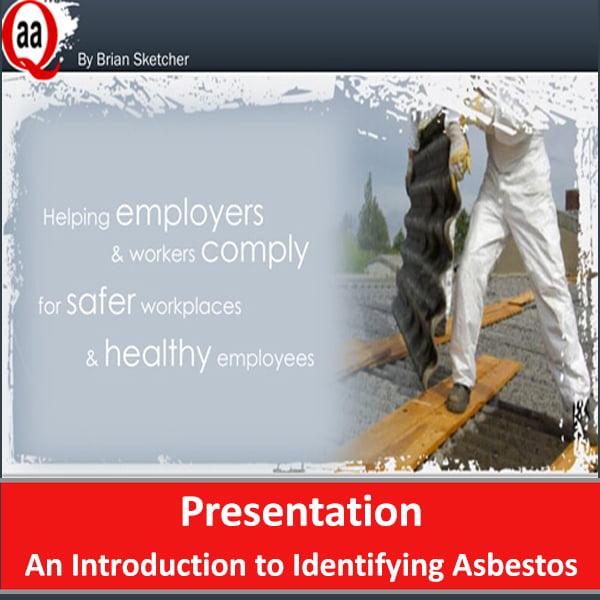 identifying-asbestos-presentation