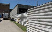 Asbestos Audits Queensland AAQ PL - Galbestos Sheeting