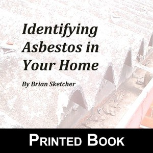 Asbestos Audits Queensland -AAQ PL - Identifying Asbestos in Your Home